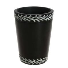 Tumbler Stone Glass Black Pencil Stand Home Décor 4 inches ShalinIndia,http://www.amazon.com/dp/B00GMGW7FW/ref=cm_sw_r_pi_dp_X1Pktb04W1YGBC9F