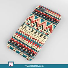 Indian Pattern Iphone 5 Cases. Freeshipping Worldwide. Buy Now! #case #cases #phonecase #iphone #iphone4 #iphone5 #iphone6 #iphonecase #iphone5case #iphone4case #iphone6case #freeshipping #lollicase