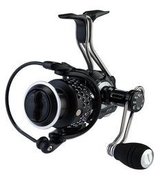 piscifun-steel-feeling-spinning-fishing-reel-full-metal-body-with-carbon-fiber-drag-cnc-machined-aluminum-spin-reels