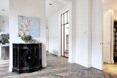 70 beste afbeeldingen van mooie vloeren van de oude plank plank