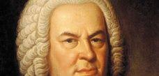 musopen: public domain music