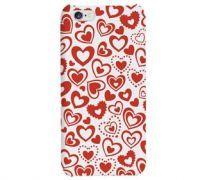 Valentine Mobile Cases