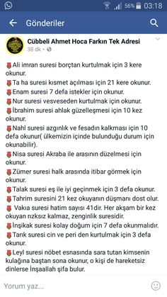 Hafiz, Allah Islam, Prayers, Quotes, Istanbul, Quote, Quotations, Prayer, Beans