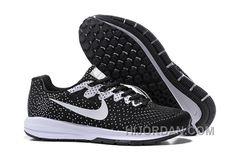 premium selection 36799 a07a6 0608 849576Nike Air Zoom Structure 20 Black White Men IcDb7, Price   88.00  - Air Jordan Shoes, Michael Jordan Shoes