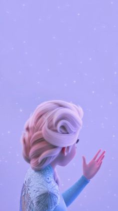Frozen Disney, Princesa Disney Frozen, Disney Princess Drawings, Disney Princess Pictures, Disney Drawings, Disney Images, Disney Pictures, Disney Art, Disney Punk