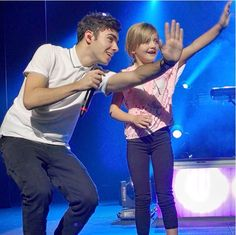 Nathan Sykes heart vacancy girl aww this is so cute!