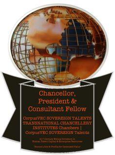 corpusvecsoctalents-chancellor-president-consultant-fellow-seal6