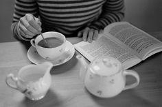 Honey Lemon Tea, Butterfly Wings, Tea Time, Tea Pots, The Incredibles, Tableware, Anxiety, Writing, Books