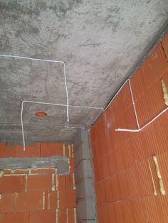 http://www.mega-wat.pl - Usługi elektryczne Białystok