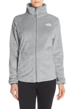 The North Face 'Osito2'Jacket available at #Nordstrom
