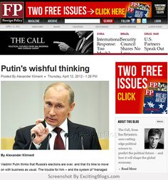 The Call | FOREIGN POLICY - Click to visit site:  http://1.33x.us/HXcPPr