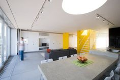 Houses Beautiful With Traditional Japanese Interior, M House By  Architecture W   Easy Decor