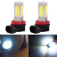 $5.66 (Buy here: https://alitems.com/g/1e8d114494ebda23ff8b16525dc3e8/?i=5&ulp=https%3A%2F%2Fwww.aliexpress.com%2Fitem%2F2pcs-External-Lights-H11-25W-CREE-LED-Projector-Bulb-Fog-Driving-Light-DRL-Error-Free-Led%2F32637624364.html ) 1pc External Lights H11 25W LED Projector Bulb Fog/Driving Light DRL Error Free Led Resistors for TOYOTA Prius for just $5.66