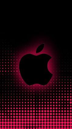 DroptheRed-iPhoneWallpaper.jpg 750×1,334 pixeles