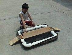 Cool Turtle Traps, Emergency Binder, Bushcraft, Animals And Pets, Hunting, Fishing, Survival, Ideas, Pets