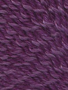 'Isadora' Long Cowl | Knitting Fever Yarns & Euro Yarns
