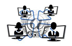 Computer IT services is gaining a lot of importance these days. The business world has changed completely with the advent of information technology. Now, businesses, small or big, are finding it important to manage networks and servers. Technological advancement has indeed brought about globalization and good server connectivity has become the most inherent factor.