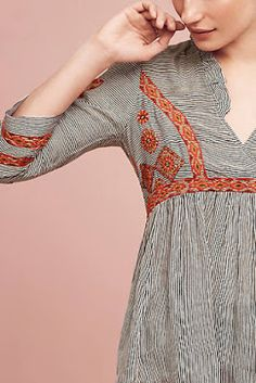 A blog about bohemian women's fashion, home decor, interior decorating, and the boho lifestyle at Anthropologie, Free People, Urban Outfitters