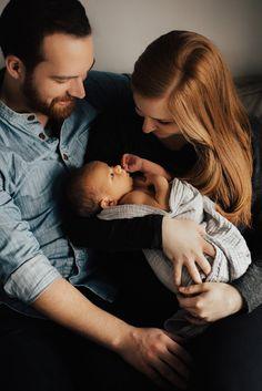 Hamilton Family Photography | Kayla Potter Photography Newborn Pics, Newborn Pictures, Family Portraits, Family Photos, Mom And Baby, Baby Boy, Man Cub, Family Goals, Family Kids