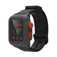 san francisco a3db8 b6d20 10 Best Apple Watch Case images in 2017 | Watch case, Catalyst case ...