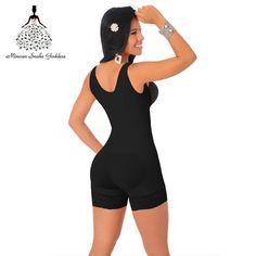 e4041c8bb3 Лучших изображений доски «Corrective underwear bodysuits»  98 ...