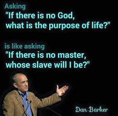 #danbarker #quote #quotes #greatquote #atheist #atheism #atheists #secular #goodwithoutgod #secularism #humanist #human #humanism #agnostic #igatheist #faithless #notbroken #antitheist #antitheists #antitheism #nogod #nogodneeded #thinkforyourself