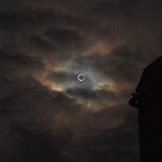 Shadow Fire: Fantastic Photos of 51212 Annular Solar Eclipse http://www.scientificamerican.com/article.cfm?id=solar-eclipse-ring-of-fire_id=SA_WR_20120523