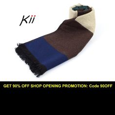 90% OFF this Halloween!!   Shop Opening special promotional offer - 90% off for the first 10 lucky buyers...  Just use Coupon Code: 90OFF at checkout.   Enjoy Shopping with Kii.Design Coupon Codes, Etsy Store, Promotion, Coding, Halloween, Shopping, Design, Halloween Labels, Design Comics