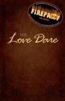 The Love Dare. loved it