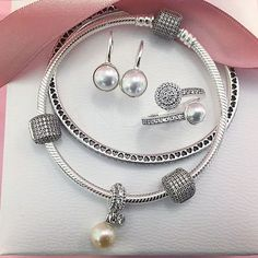 DO express how much she means to you. Give the gift of PANDORA Jewellery this Mother's Day. There's no one else as special as her!  #PANDORA #PANDORACharm #PANDORABracelet  #PANDORAJewellery #PANDORASTC #DOPANDORA  #PANDORASTC #STC #ScarboroughOntario @shopSTC