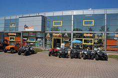 Quad-Ro: Spezialaufbauten für Quads Quad-Ro in Sangerhausen führt Quads und Zubehör, betreibt einen Online-Shop und bietet individuelle Lösungen bei Spezialaufbauten für Quads http://www.atv-quad-magazin.com/aktuell/quad-ro-spezialaufbauten-fuer-quads/