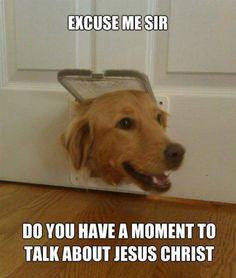 Excuse Me Meme | Slapcaption.com