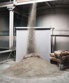 Werkstoff by Eternit® 0