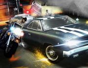 Play Lose the Heat 2 Game Online Games, Lost, Racing, Play, 3d, Free, Games, Running, Auto Racing