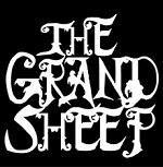 The Grand Sheep Alternative, Progressive