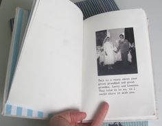 family history stroybooks. Love this idea! A great way to teach family stories.