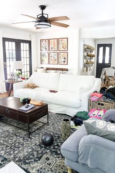 ideas for living room lighting grey sets 153 best images in 2019 messy house tour 2017