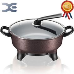 118.87$  Watch now - http://aifhf.worlditems.win/all/product.php?id=32761311737 - 220V Kitchen Appliance Crepe Maker Cooking Appliances Pancakes Pan Electric 1300W