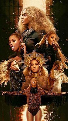 Beyonce Coachella Full Performance 2018 : Photos, Reactions and etc Beyonce Fans, Beyonce Style, Beyonce And Jay Z, Beyonce Photos, Beyonce Album, Divas, Rihanna, Lady Gaga, Jennifer Lopez