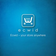 Ecwied: shopping cart when and where you need