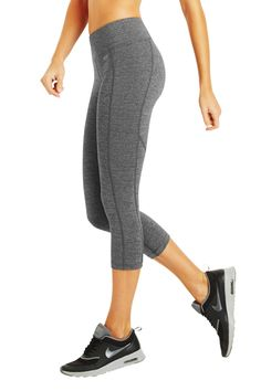 Booty Support 7/8 Tight | Gym | Activities | Styles | Shop | Categories | Lorna Jane US Site