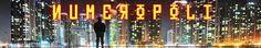 Si Vince Tutto SuperEnalotto estrazione,montepremi,quote di Mercoledì 25 Settembre 2013 http://www.numeropoli.it Eurojackpot estrazione di venerdì 27 Settembre 2013 montepremi e quote 10 e lotto ,10e lotto online,si vince tutto,superenalotto,eurojackpot,gioco del lotto estrazioni di oggi 26/09/2013