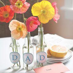 Guía-Regalos-día-del-padre