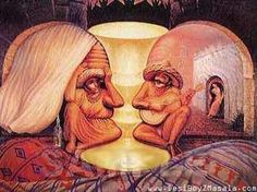 Best Optical Illusions Pictures