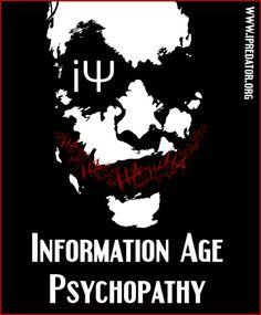 michael-nuccitelli-psy.d.-shadow-radio-online-psychopaths-ipredator