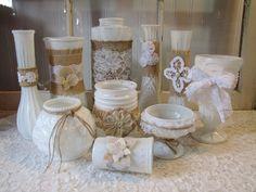 Popular items for shabby chic coastal on Etsy