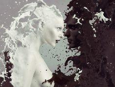 Elena Vizerskaya [Елка Визерская] 1980 ~ The Garden of My Mind | Tutt'Art@ | Pittura * Scultura * Poesia * Musica |
