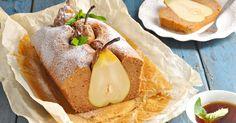 Груша — прекрасный ингредиент для многих блюд. Она хороша в выпечке, в десертах, замечательно сочетается с творогом и шоколадом. У гурманов закуска из груши с пармской ветчиной — одна из любимых. Груша хорошо сочетается со свининой, уткой, индейкой, а ещё с её добавлением готовят супы, салаты, рагу и закуски.