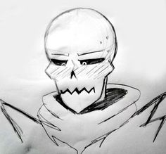 Tmb, Underfell Sans, Papyrus, Undertale Cute, Fnaf, Animal Crossing, Animals, Character, Hipster Stuff