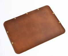 Desk Pad Leather Desk Pad Handmade Leather Desk Pad Blotter Desk Blotter Office Desk Blotter Leather Blotter by SolidLeatherCo on Etsy https://www.etsy.com/listing/252293745/desk-pad-leather-desk-pad-handmade